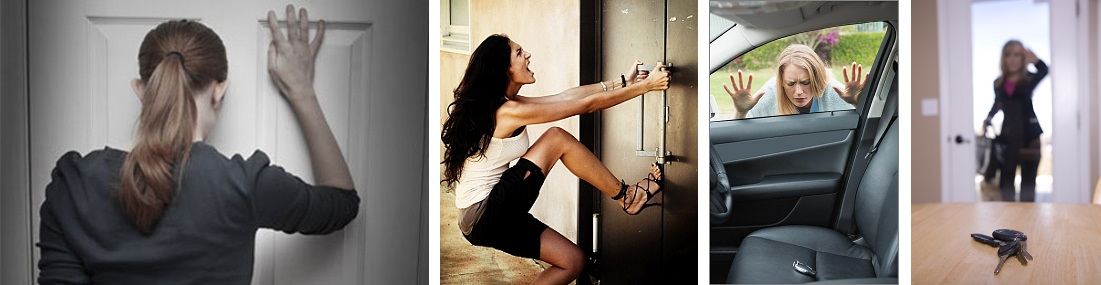 24 Hour Locksmith Glendale AZ