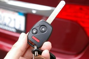 Locksmith Glendale Arizona