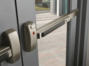 Commercial Locksmith Glendale AZ