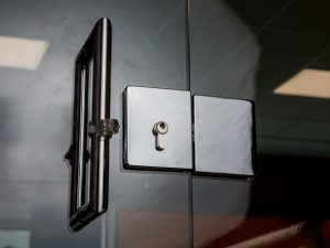 Commercial Locksmith Glendale