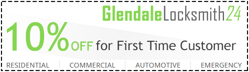 Discount Locksmith Glendale AZ