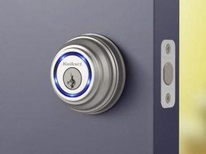 Home Locksmith