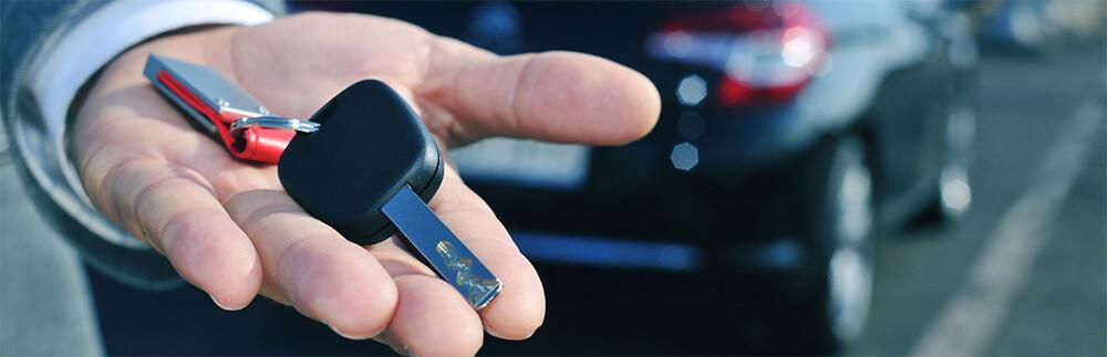 Car Key Replacement Glendale AZ