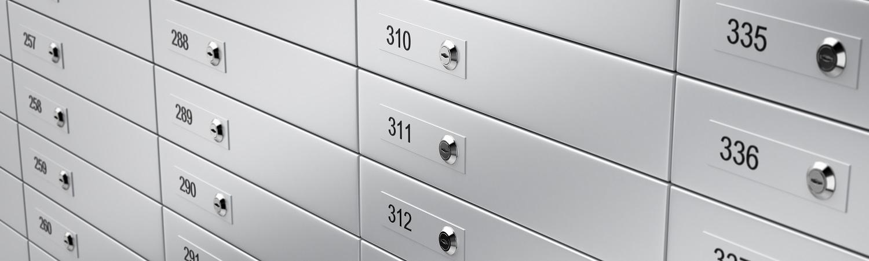 Mailbox Locksmith Glendale Arizona